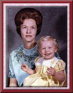 Moma &Me